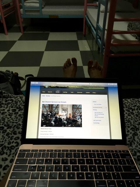 blog-10-23-16-13-of-21
