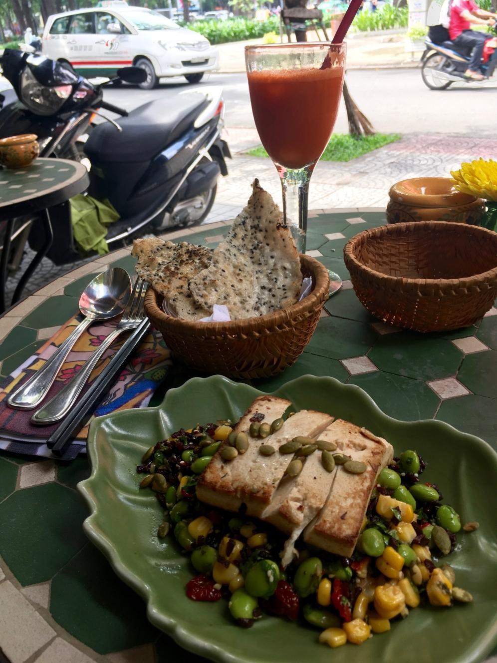 blog-10-25-16-food-11-of-37