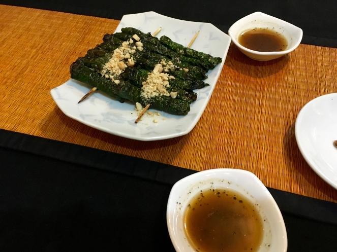blog-10-25-16-food-35-of-37
