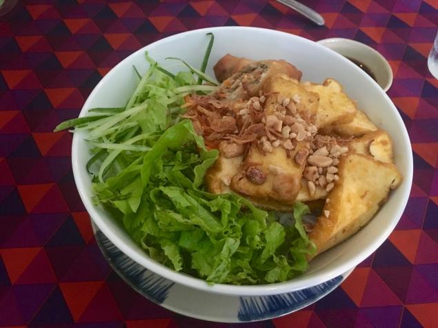 blog-10-25-16-food-6-of-37