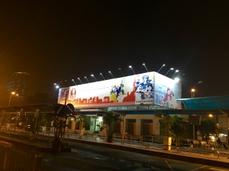 blog-vietnam-streets-17-of-28