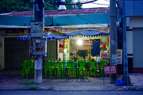 blog-vietnam-streets-24-of-28