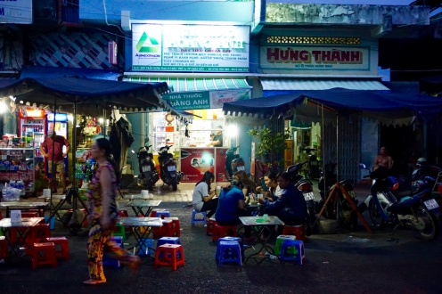 blog-vietnam-streets-25-of-28