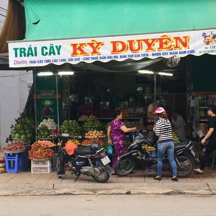 blog-vietnam-streets-27-of-28