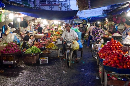 blog-vietnam-streets-28-of-28