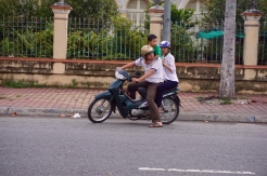 blog-vietnam-streets-5-of-28