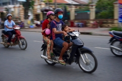 blog-vietnam-streets-6-of-28