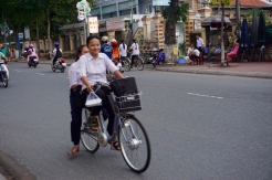 blog-vietnam-streets-7-of-28