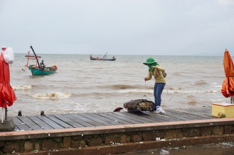 blog-kampot-kep-19-of-32