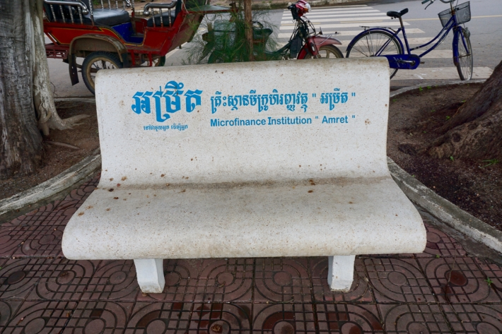 blog-kampot-kep-3-of-32