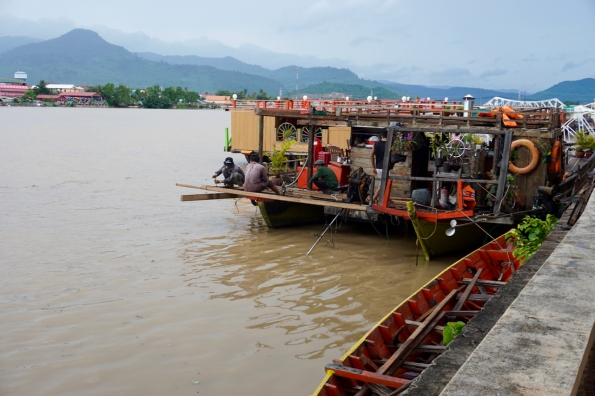 blog-kampot-kep-5-of-32
