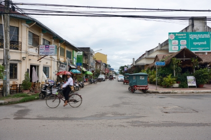blog-kampot-kep-6-of-32