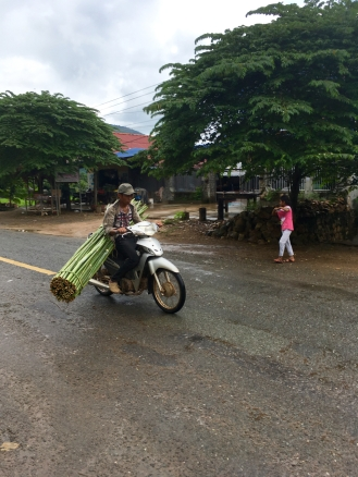 blog-kampot-kep-9-of-12