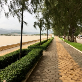blog-kampot-kep-9-of-32