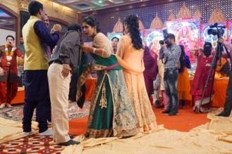 wedding-16-of-67