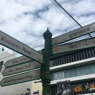 bangkok-on-the-street-2-of-7
