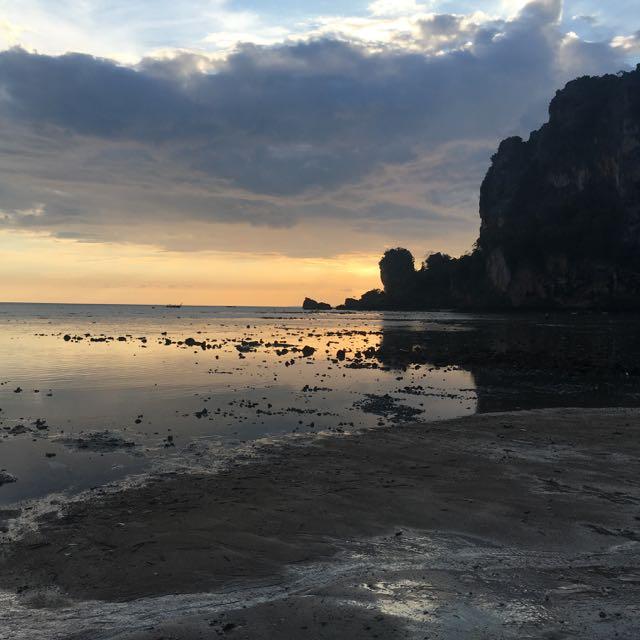 blog-islands-20-of-59