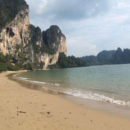 blog-islands-30-of-59