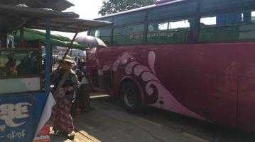 Blog Bagan - 1 of 64