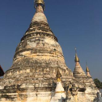 Blog Bagan - 11 of 64