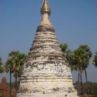 Blog Bagan - 13 of 64