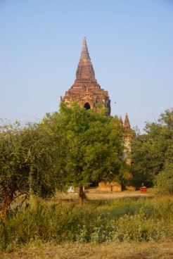 Blog Bagan - 16 of 64