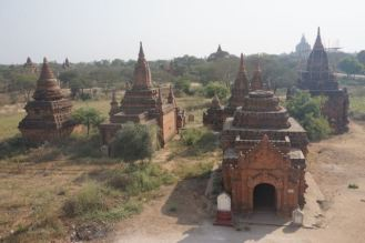 Blog Bagan - 17 of 64