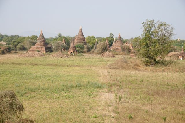 Blog Bagan - 18 of 64