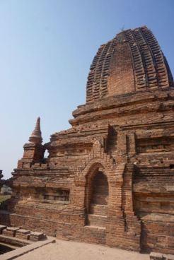Blog Bagan - 19 of 64