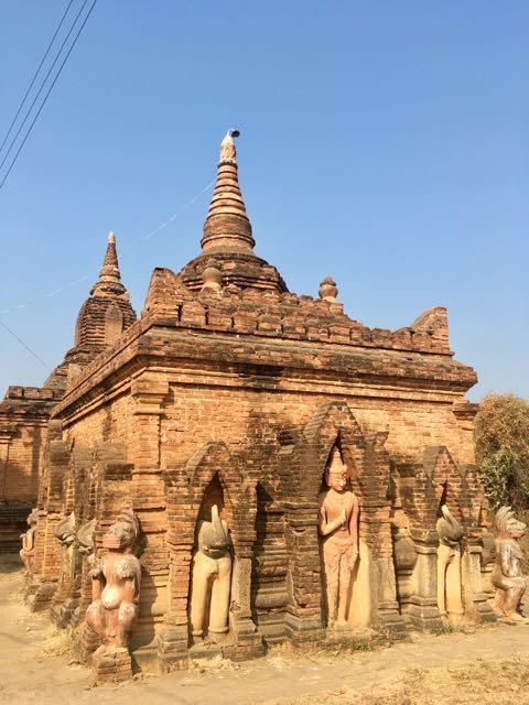 Blog Bagan - 22 of 64