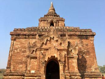 Blog Bagan - 23 of 64