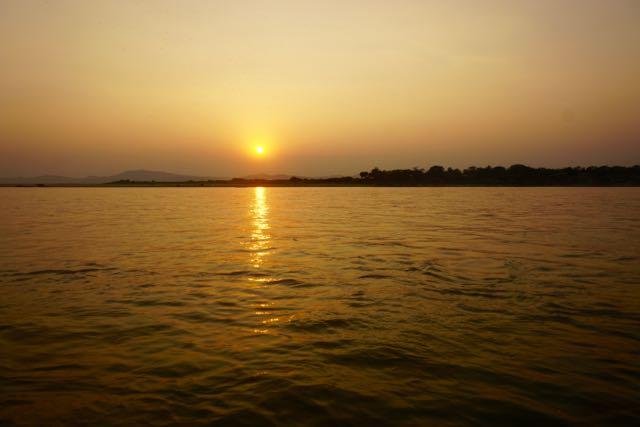 Blog Bagan - 25 of 64
