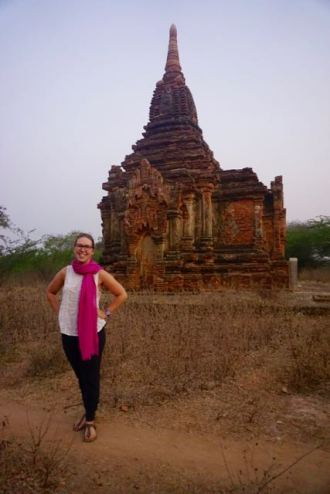 Blog Bagan - 28 of 64