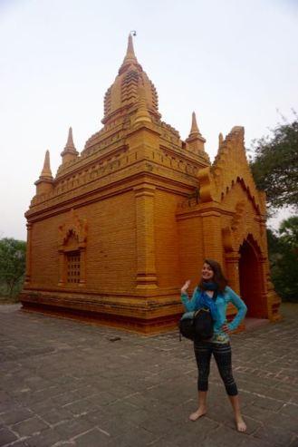 Blog Bagan - 29 of 64