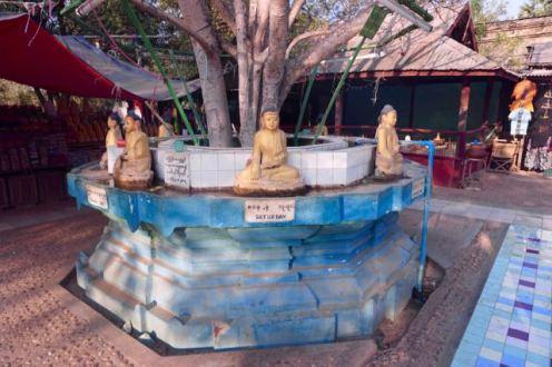 Blog Bagan - 31 of 64