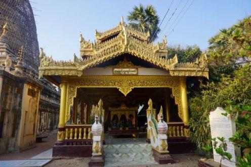 Blog Bagan - 32 of 64