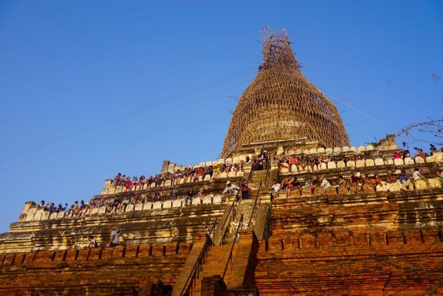 Blog Bagan - 33 of 64