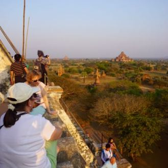 Blog Bagan - 34 of 64