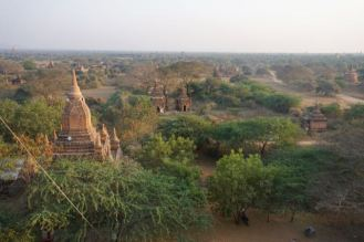Blog Bagan - 37 of 64