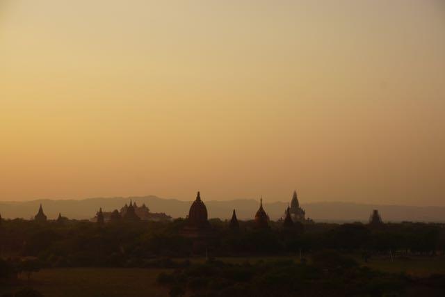 Blog Bagan - 39 of 64