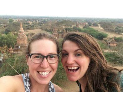 Blog Bagan - 46 of 64