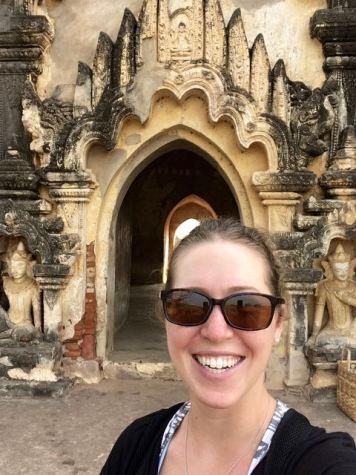 Blog Bagan - 5 of 64