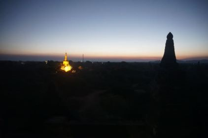 Blog Bagan - 50 of 64