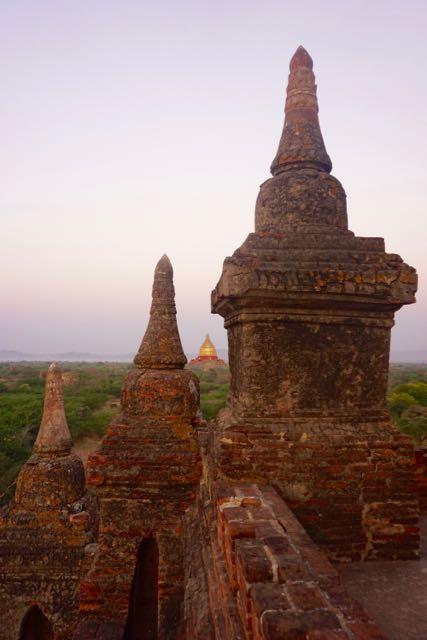 Blog Bagan - 52 of 64