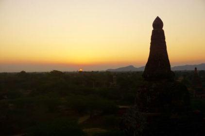 Blog Bagan - 54 of 64