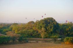 Blog Bagan - 56 of 64