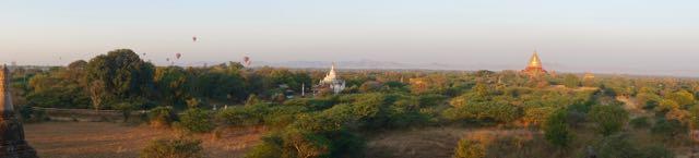 Blog Bagan - 57 of 64