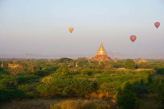 Blog Bagan - 58 of 64