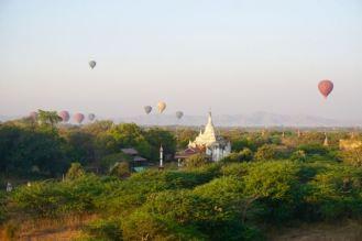 Blog Bagan - 59 of 64