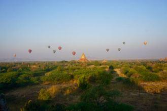 Blog Bagan - 60 of 64